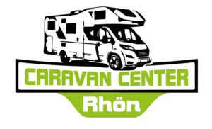 Caravan Center Rhön