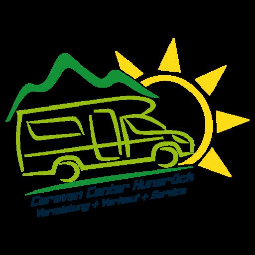 Caravan Center Hunsrück - Wohnmobile mieten in Rheinland-Pfalz
