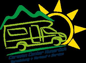 Wohnmobile mieten in Rheinland-Pfalz Caravancenter Hunsrück
