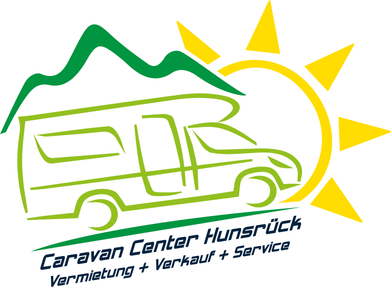 Caravancenter Hunsrück